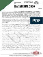 Microsoft Word - circular 08 que metro pague ya