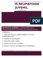 ARJ-PILAR FREYRE.pdf