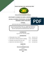 Analisis-Escamas-de-Pescado-CORREGIDO
