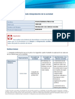 ICS_EA2_Formato_para_evidencia.docx