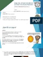 PRIMER_MODULO_DE_LóGICA