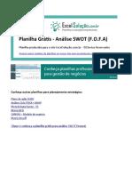 analise_swot_empresarial.xlsx