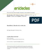 Dialnet-BaudrillardFilosofiaDeLaSeduccion-7019015.pdf