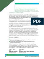 4.Foreword.pdf