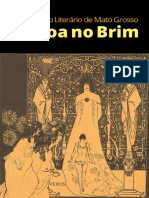 Da_periferia_do_hegemonico.pdf