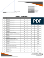ESS2020034-OFERTA ECONOMICA-PINTURAS