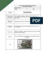 fichasutensilioscompletar-150408211444-conversion-gate01
