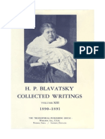 248634872-PISTIS-SOPHIA-Notes-and-Comments-by-H-P-Blavatsky.pdf