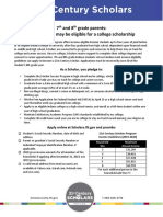 21cs-enrollment-flyer-2019-full-page-final-1