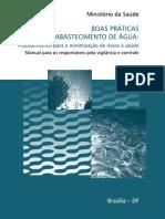 Boas Práticas no Abastecimento de Água.pdf