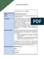 FICHA TECNICA DE PRODUCTO COMPUTADOR DE ESCRITORIO.pdf