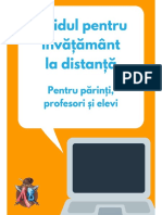 Ghid Final.pdf