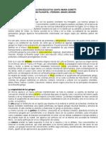 FILOSFÍA ANTIGUA.docx