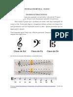 Música - Teória Musical - 27_03