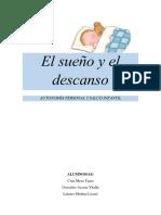 PracticaAPS (1)