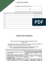 Método levantar perfiles competencias CyD.rtf