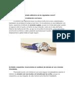 Gonzalez_Acosta_Yballa_tareaUT4.pdf