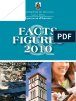 Facts Figures 2010 0