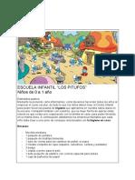 APS04_tarea.doc
