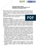 Circular-Conjunta-ICA-Gober-Cundinamarca-23-de-marzo-de-2020