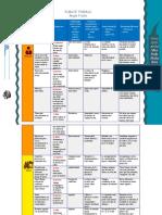 Plan de trabajo actividad 4.docx