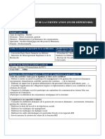 RCP_M-DEG-MPO-GSRH.pdf