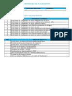 IDEA DE NEGOCIO formato - copia