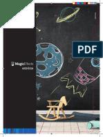 AF Separadores SalesFolder MagicEffects A4