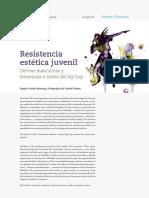 Estetica_de_la_resistencia.pdf