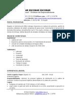 Guía de Hoja de vida.docx