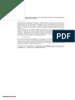 ANEXO_7_FORMATO_PROYECTO_DE_ACCESIBILIDAD