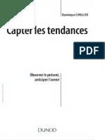 Capter les tendances.pdf