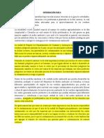 INTRODUCCIÓN TRABAJO SEMINARIO DE INVESTIGACIÓN