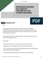 003 Representações de Dados e Aritmética de Computadores.pdf