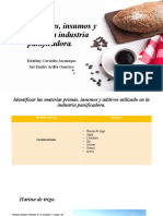 Materias primas, insumos y aditivos.pptx