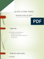 MER-a-CDM-Parte2