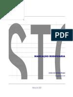 Marcacao_Rodoviaria.pdf