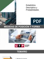 PPT UTP PG 2020-PLANTILLA-SEM6-MED-FORMA.pdf