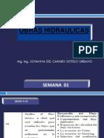 SESION_03(1).pdf