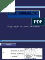 SESION_04(1).pdf