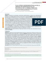 a04v19n4.pdf