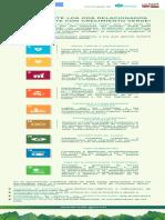20200408-182931-odscrecimientoverde080420.pdf
