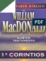 CBWMD - 1ª Corintios(1).pdf