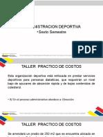 AD._29_de_Abril(4) (3)