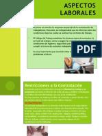 modulo3_2_Aspectos_Laborales.pptx