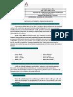 MCIA TAREA 1 (CUESTIONARIO).docx