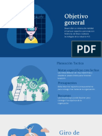 Green and Blue Illustrative Technology Pitch Deck Presentation (2).pdf