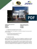 Formato Estudio de Seguridad CAIDSG Sebastián Romero.docx