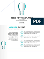 Engraved-paper-style-creative-business-PPT-template.pptx