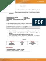 410386062-TALLER-CIF-docx